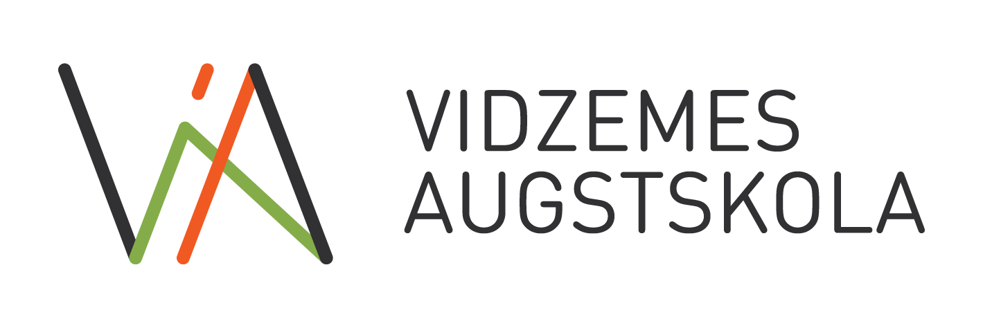ViA Logo horiz color v1.1 01