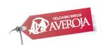 Averoja