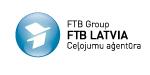 FTB Latvia - A/S Estravel filiale Latvija