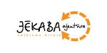 Jekaba Agentura