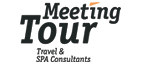 Meeting Tour