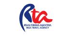 Rigas Turisma Agentura