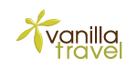Vanilla Travel