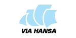 VIA Hansa