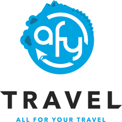 AFY Travel
