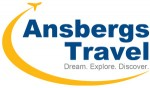 Ansbergs Travel