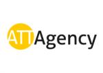 ATT Agency