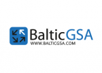 Baltic GSA