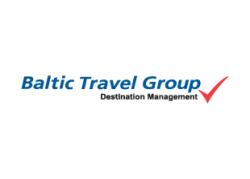 Baltijas Ceļojumu Grupa