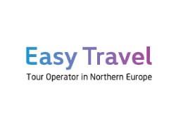 Easy Travel