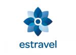 Estravel Latvia - AS Estravel filiāle Latvijā