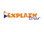 Explain Tour