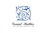 Grand Baltics