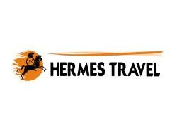 Hermes Travel