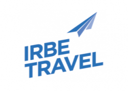 IRBE Travel