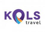 KOLS Travel