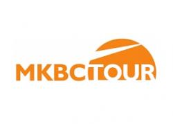MKBC Tour
