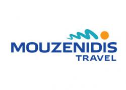 Mouzenidis Travel - Rīga