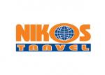 Nikos Travel
