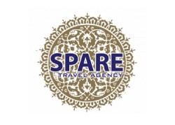 SPARE Travel agency