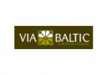 VIA BALTIC SIA