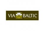 via baltic