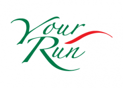 Your Run